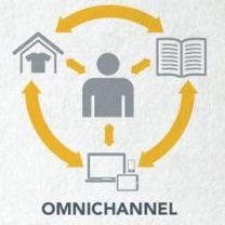omni-channel-eye