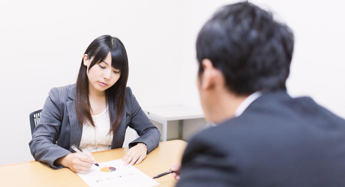 東京商工会議所の創業支援・後継者支援