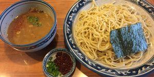 noodle-hamaya-1