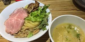 noodle-tsuruoka-eye