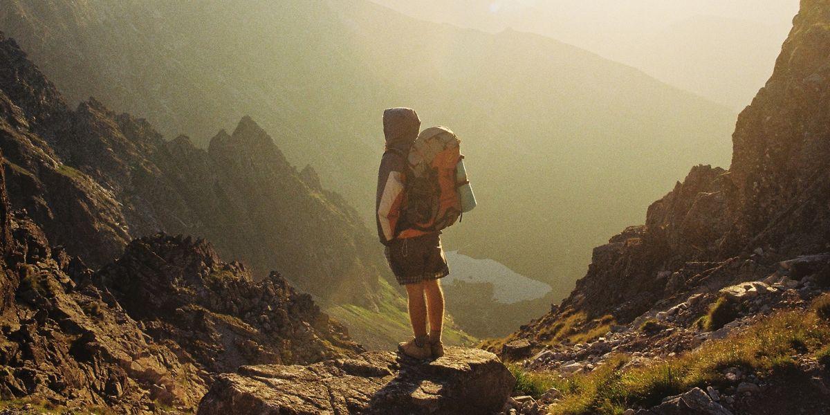 【保存版】海外一人旅の必需品7選。はじめてのバックパッカーならコレ持っていけ。