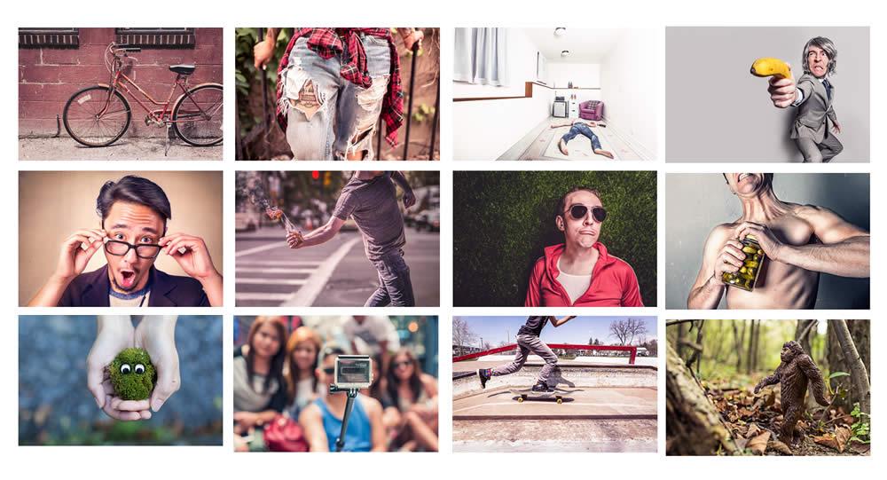 GRATISOGRAPHY|無料写真素材サイト