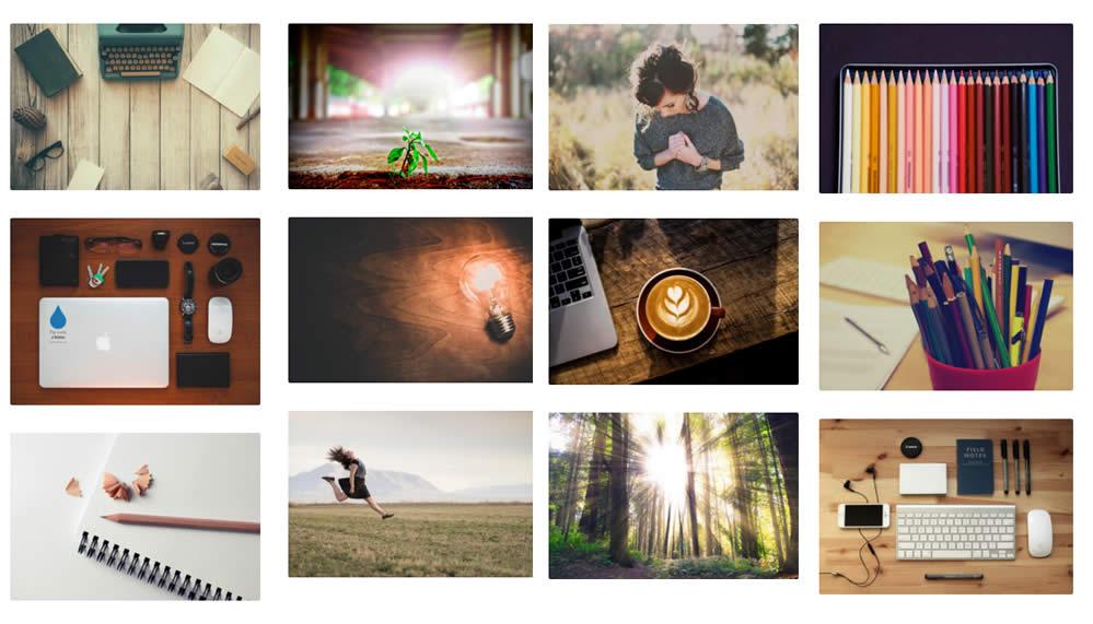 RealisticShots|無料写真素材サイト