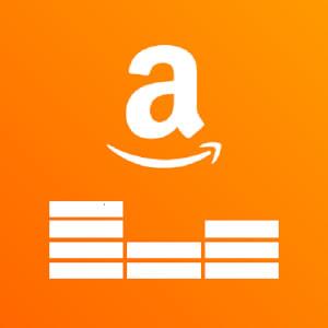 amazon-prime-music0