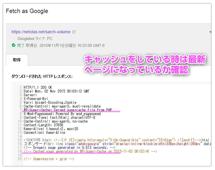 search-console-fetch-as-google3