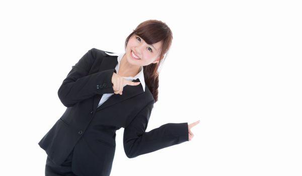 YUKA863_osusume15202708_TP_V3
