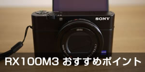 rx100m3-review-eye