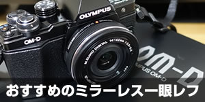 mirror-less-olympus-eye