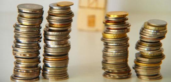 老後のための貯金をするコツ
