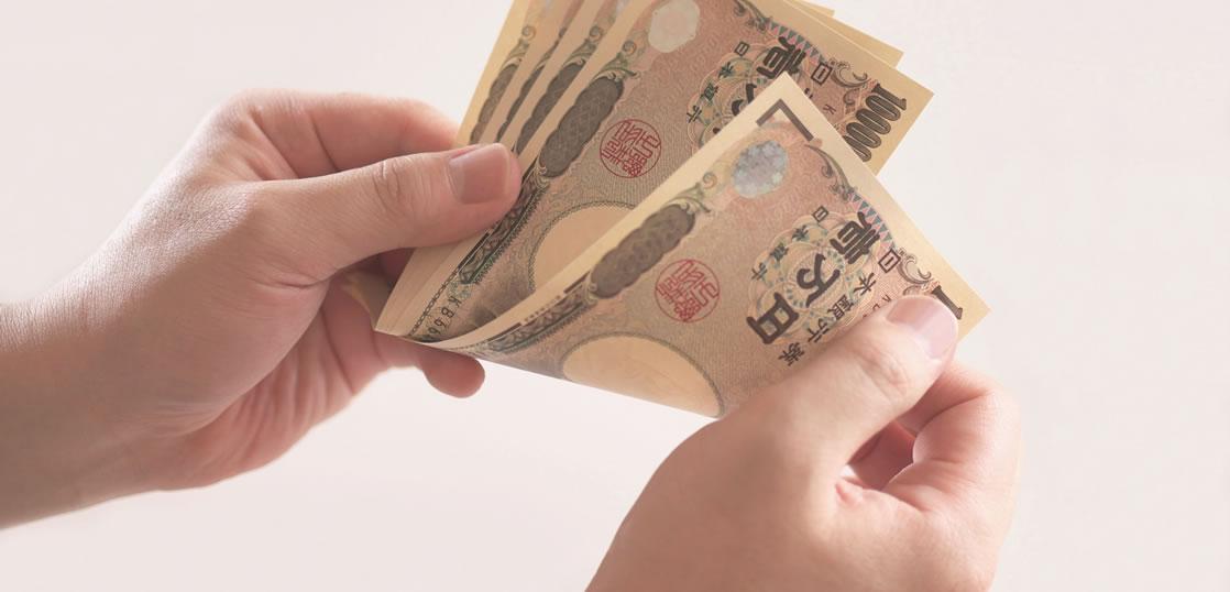 貯金が上手な人に共通する5つの生活習慣